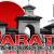 Albacete celebra el campeonato de España de Karate Cadete, Junior y Sub 21