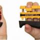 Entrenamiento de dedos