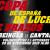 Copa de España de Lucha de Brazos 2015