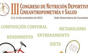 III Congreso Universidad Alicante