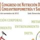 III Congreso Universidad Alicante