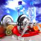 alimentos y nutricion