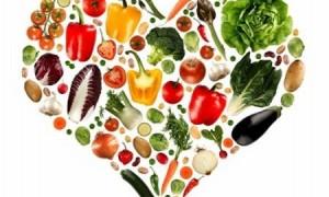 alimentosdietamediterranea