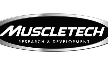 logo musclectech