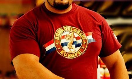 strongman_sergio_fernandez